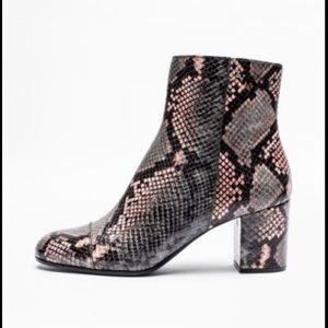 Lena boots